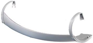 Mesbeschermer voor Dahle snijmachine