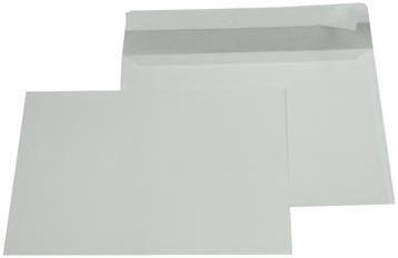 Envelop EA5 156 x 220 mm met plakstrip ds/500