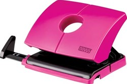Novus perforator B216  Color ID, roze