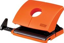 Novus perforator B216  Color ID, oranje