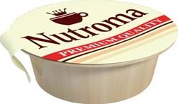 Nutricia Nutroma Cups Horeca