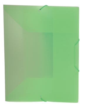 Viquel Elastomap Propysoft groen
