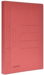 Class'ex hechtmap kers 25x34,7cm folio