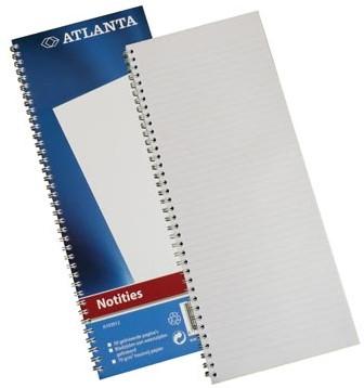 Jalema notitieboek smalfolio