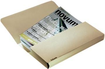 Pocketmap folio gems