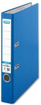 Ordner Elba Smart Original blauw rug van 50mm