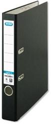 Elba ordner Smart Original zwart, rug van 5 cm