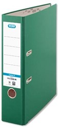 Elba ordner Smart Original groen, rug van 8 cm
