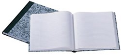 Jalema registers Excellent serie ft 33 x 20,5 cm, 144 bladzijden