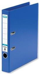 Elba ordner Smart Pro+ blauw, rug van 5 cm