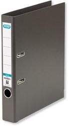 Elba ordner Smart Pro+ bruin, rug van 5 cm