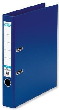 Ordner Elba Smart Pro+ donkerblauw rug van 50mm