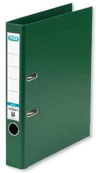 Elba ordner Smart Pro+ groen rug van 50mm