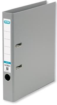 Elba ordner Smart Pro+ grijs rug van 50mm