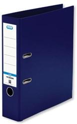 Elba ordner Smart Pro+ donkerblauw, rug van 8 cm