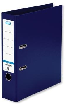 Ordner Elba Smart Pro+ donkerblauw rug van 8 cm