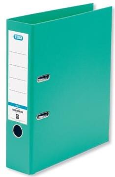 Elba ordner Smart Pro+ mint rug van 8 cm