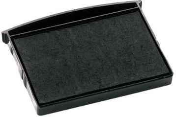 Colop stempelkussen zwart voor stempel 2600 en 2660