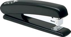 Rapesco Eco full strip nietmachine zwart