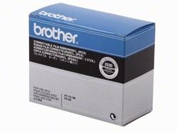 Brother carbon correctie 2230 zwart