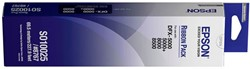 C13S010025 EPSON DFX5000 FBK REFILL 15mil signs refill