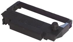 C43S015451 EPSON ERC30B FBK SCHW black