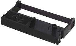 C43S015453 EPSON ERC35B FBK SCHW black