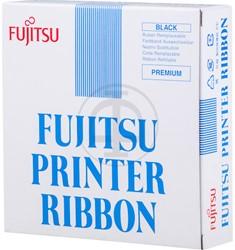 FUJITSU DL3700 FBK NYLON SCHWARZ KA02086-C802 5mil signs