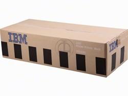 IBM ribbon nylon 4247 black