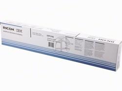 IBM lint nylon zwart