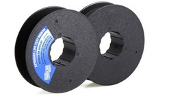 Printronix lint nylon P9212 OCR