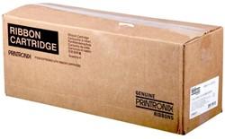 255050401 PRINTRONIX P7000 FBK (4) SCHW 4x30.000Seiten Nylon