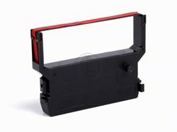 NEUTRAL C.I.DP600/710 b/rNYLON FBK black/red OL.1920/TEC 1300