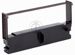 NEUTRAL EPS.ERC    32 bl.NYLON FBK Casio CE4200/Sharp ER3100