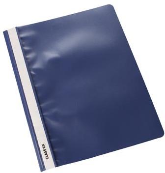 Snelhechter blauw 25 stuks Class'ex