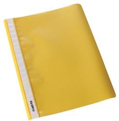 Class'ex Snelhechter geel 25 stuks