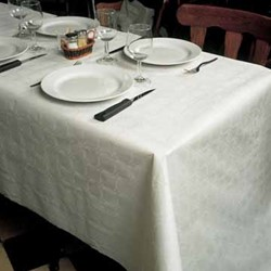 Catering toebehoren