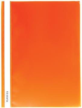 Class'ex Snelhechter oranje 5 stuks