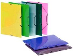 Viquel Elastomap Propyglass geassorteerde kleuren