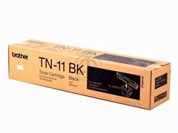 Brother TN-11BK toner zwart