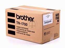 Brother TN-1700 toner zwart