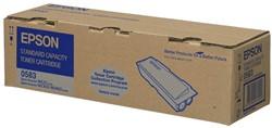 C13S050583 EPSON M2300D TONER 3000pages standard capacity