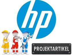 CE260XC HP CLJCP4525 TONER BLK 17.000pages Projekt