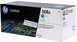 CF361A HP CLJ PRO M552 CARTRIDGE CYA ST HP508A 5000pages standard capacity