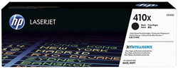 CF410X HP CLJ PRO M452 CARTRIDGE BLK HC HP410X 6500pages high capacity