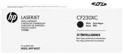 CF230XC HP LJ PRO M203 CARTRIDGE BLACK HP30X 3500Seiten hohe Kapaz Contract