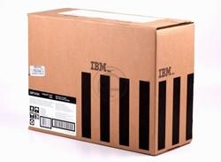 IBM tonercartridge Infoprint 1120 black HC return program