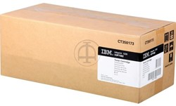 IBM tonercartridge 53P7582 black