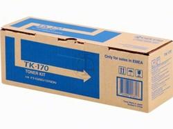 Kyocera Mita tonercartridge TK-170 black