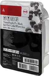 1060011493 OCE CW600 TONER BLACK 500gr P1 Pearls